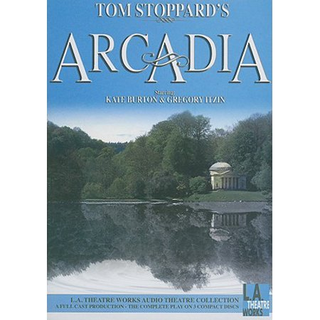 Acadia Collection - Arcadia