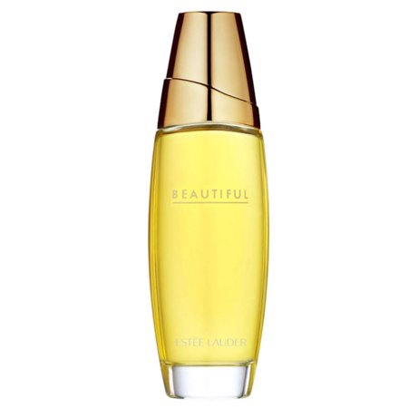 Estee Lauder Beautiful Eau De Parfum Spray for Women 2.5 (Estee Lauder Dazzling Gold Eau De Parfum Spray)