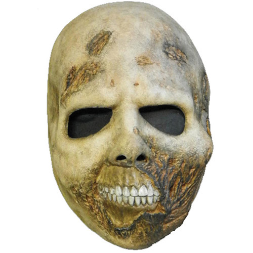 Belinda Mask Adult Halloween Accessory