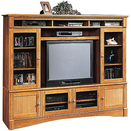 Entertainment Centers | Media Centers - Sears