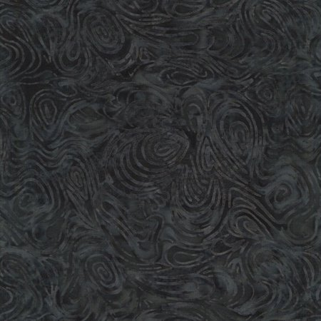Island Batik Foundations Marble (Maple Fabric)