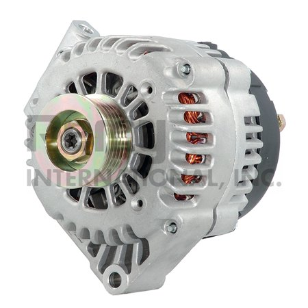 Alternator 91613 for 02-05 Buick Century, Chevy (Buick Century Alternator)