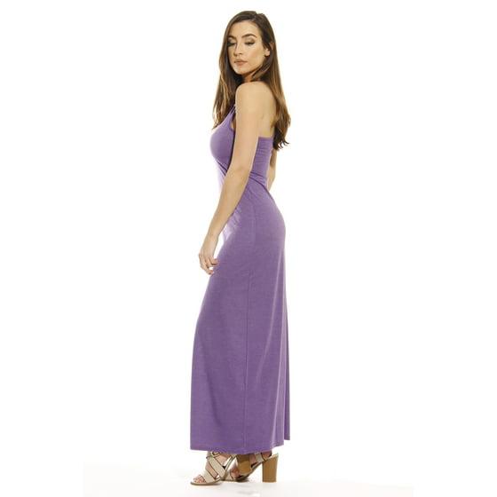 940e1ba8996 Just Love - Just Love Maxi Dress   Summer Dresses - Walmart.com