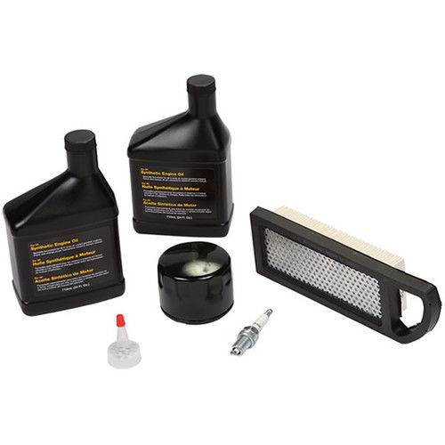Briggs & Stratton 6261 Maintenance Kit for 8kW Standby Generators