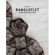 Rangleflet - eBook