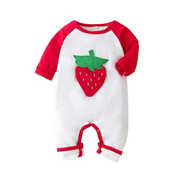 Matoen Baby Boys Girls Cartoon Kitten Cat Print Sweater Tops Outfits Clothes