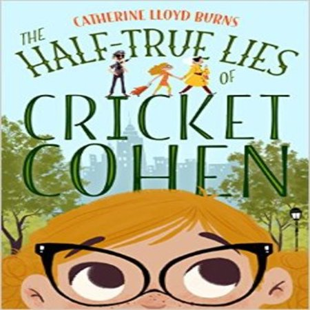 The Half True Lies Of Cricket Cohen