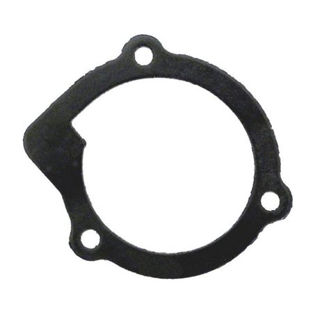 Little Giant Gasket (Little Giant 101604 Gasket for Submersible Pump )