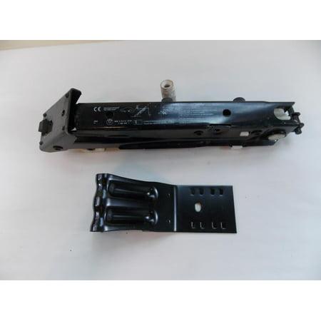 97-03 BMW 525i 525 Jack Misc Tools Warranty #3844