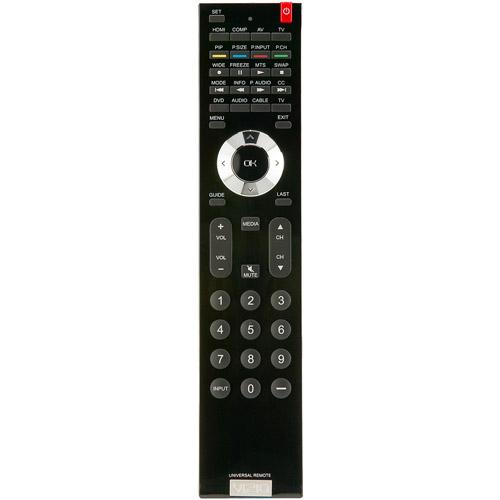 Vizio Xru9m Universal Remote Manual Enthusiast Wiring Diagrams