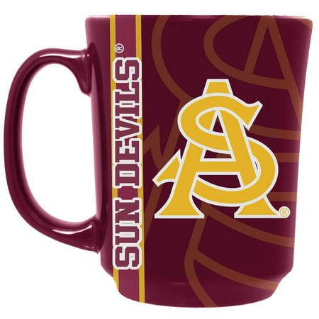 Arizona State Reflective Mug - Arizona St - Arizona State Party