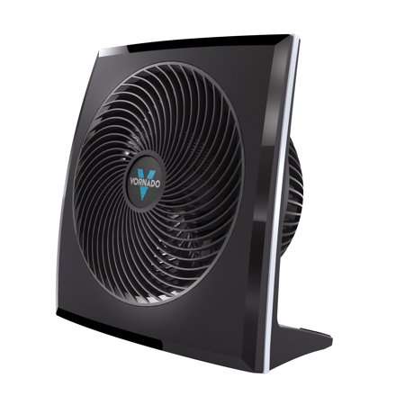 Vornado 270 Large Panel Whole Room Air Circulator