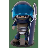 Ubisoft Six Collection Figure - Montagne