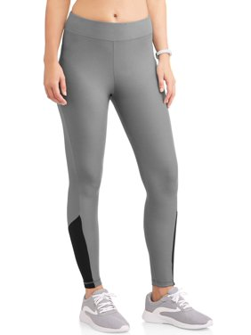 a2028a310e Womens Activewear Leggings, Pants & Capris - Walmart.com