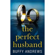 The Perfect Husband - eBook