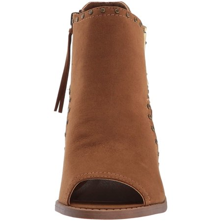Dirty Laundry Womens Tensley Open Toe Ankle Fashion - image 1 of 2