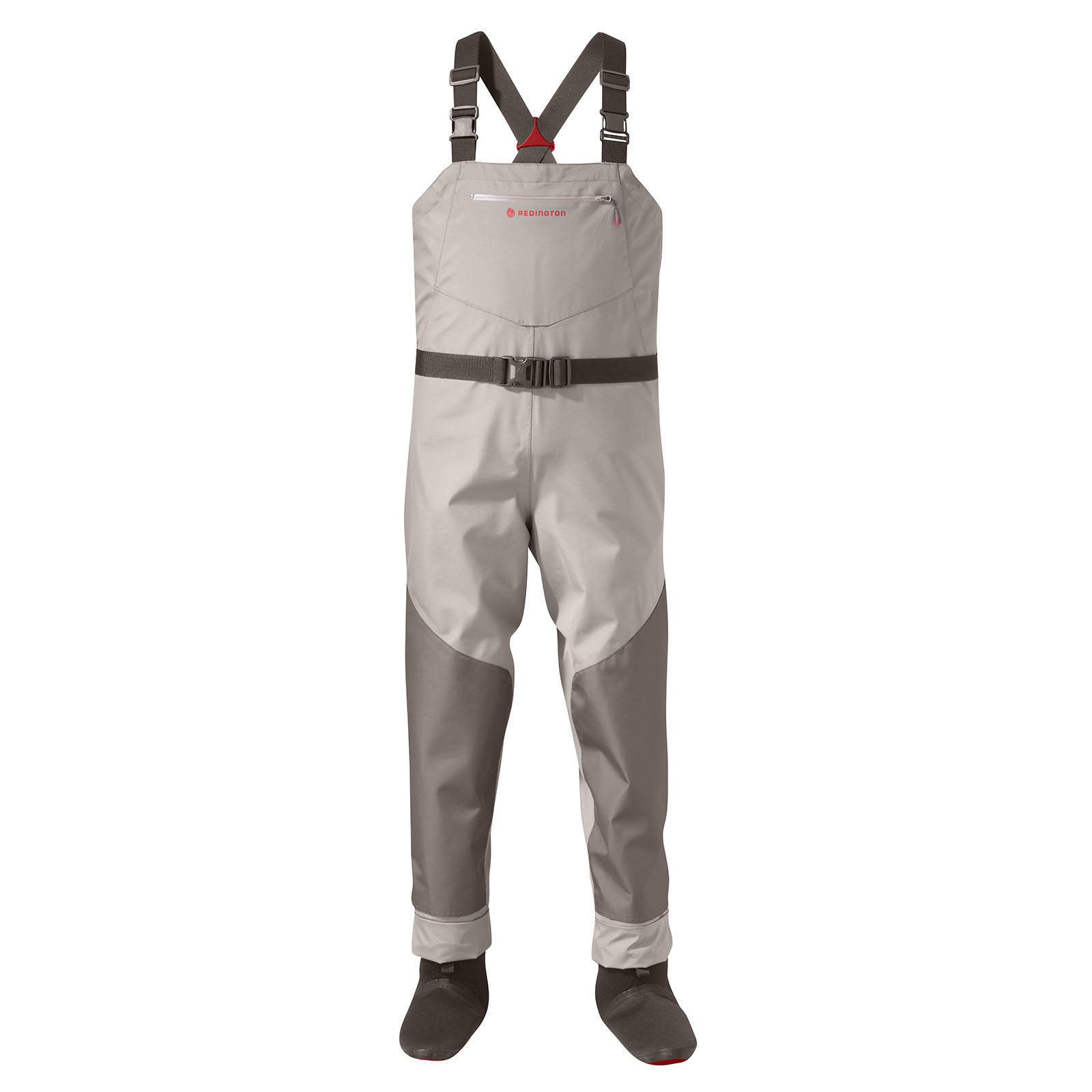 Redington Womens Willow River Chest Wader Fly Fishing Wat...
