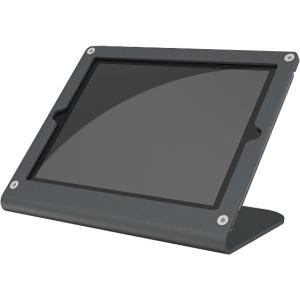 Kensington WindFall Tablet PC Stand - 5.1