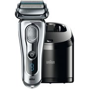 Braun Series 9 9090cc Electric Shaver Wi