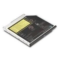 IBM 22P7011 IBM ThinkPad CD-RW/DVD-ROM Combo Ultrabay Slim Drive