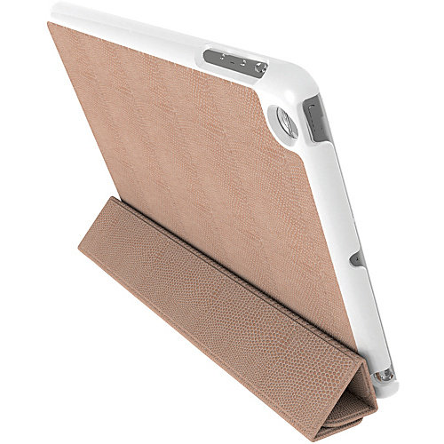 Protective Cover & Stand For Ipad Mini -