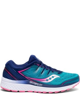 Women's Saucony Guide ISO 2 Running Sneaker
