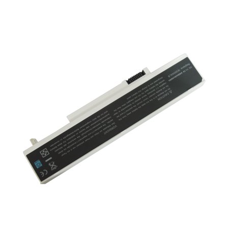 Offer Superb Choice 6-cell Gateway squ-715 w35044lb WHITE Laptop Battery Before Special Offer Ends