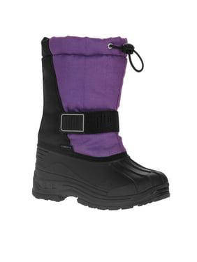 Product Image Girl s Snowbelt Snowboot eec1f5a32105