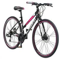 Product Image 700c Schwinn Kempo Women s Hybrid Bike 7c3d1162c