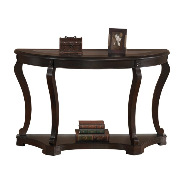 Dimensions Furniture Geurts Sofa Table