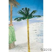 Jumbo Palm Tree Decoration