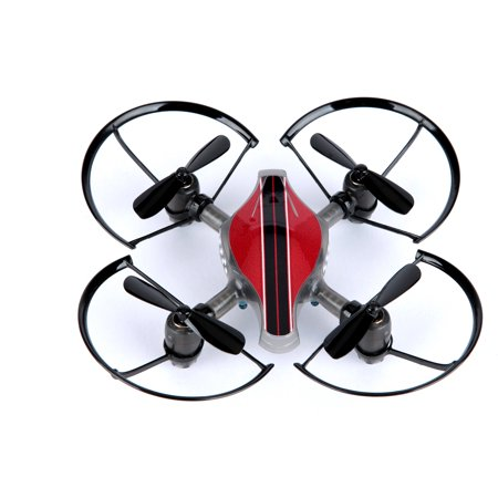 BYROBOT Drone Fighter Mini Combat Quadcopter