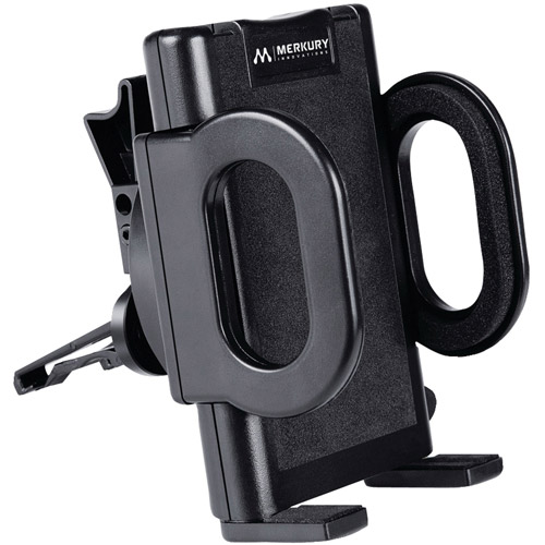 Merkury M-UVM110 Smartphone Air Vent Car Mount