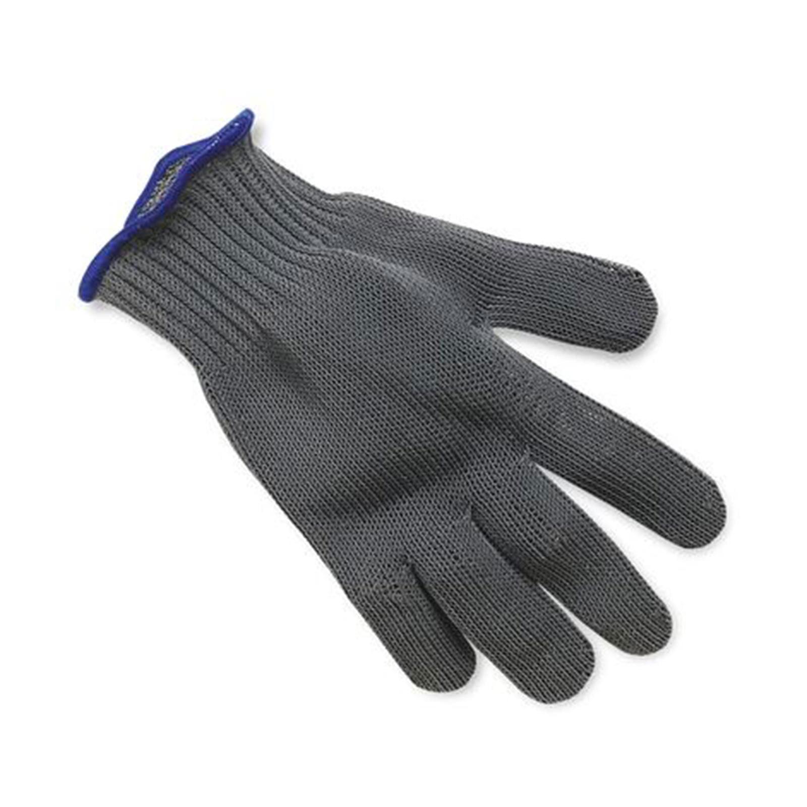 Rapala Fillet Glove - Gray