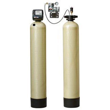 3M Aqua-Pure 3MAPPM200