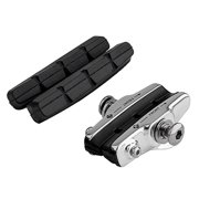Clarks CP-240 Road Bike Brake Pads 52mm Shimano Compatible
