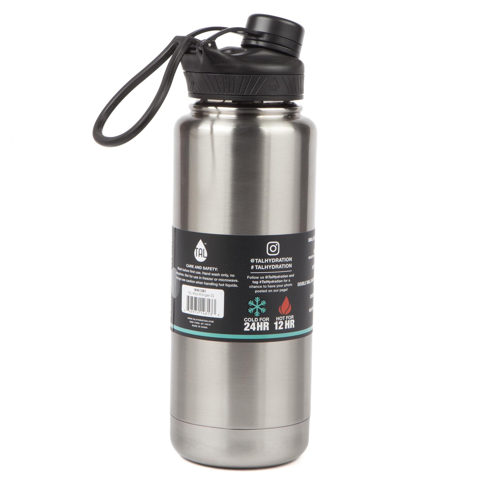 40 Oz Water Bottle Bottle Designs