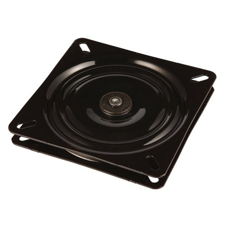 Swivl-Eze 17720 Seat Swivel 0° 6-1/4