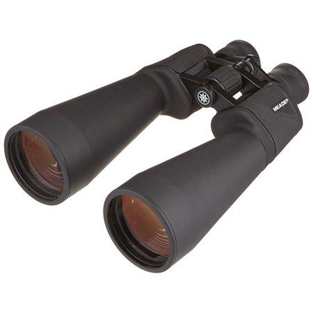 Meade Instruments 15x70 Astro Binoculars ()