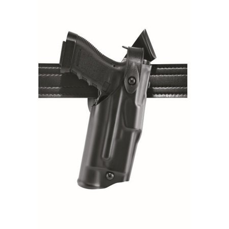 Safariland 6360-5932-131 ALS Level III Duty Holster Blk STX Tact RH H&K (Off Duty Holsters)