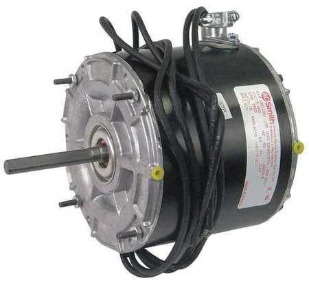 Motor, 460V, Tjernlund, 950-0800