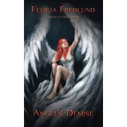 Angel's Demise - eBook