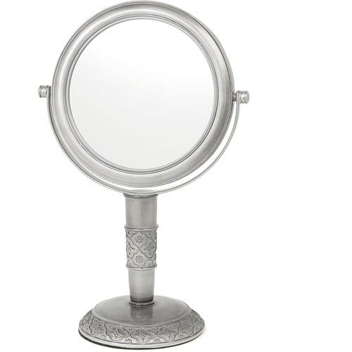 Gatsby Vanity Mirror
