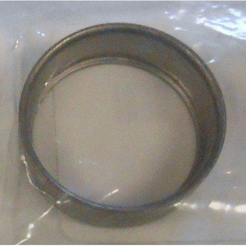 Yamaha Driveshaft Collar 61A-45527-00-00