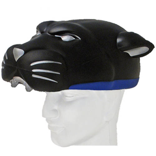 NFL Carolina Panthers Foamhead Hat