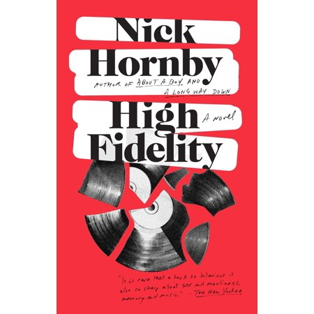 Home Theater High Fidelity (High Fidelity )