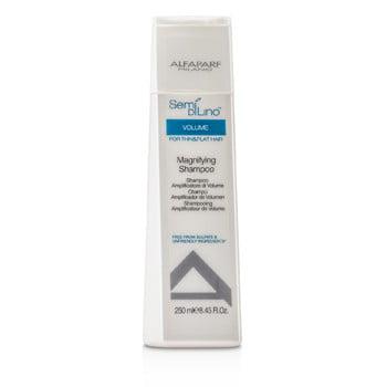 Semi Di Lino Volume Magnifying Shampoo (For Thin & Flat Hair) (Best Shampoo For Thin Flat Hair)