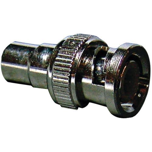 Axis 200-173 BNC Adapter