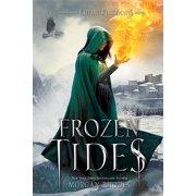 Frozen Tides : A Falling Kingdoms Novel