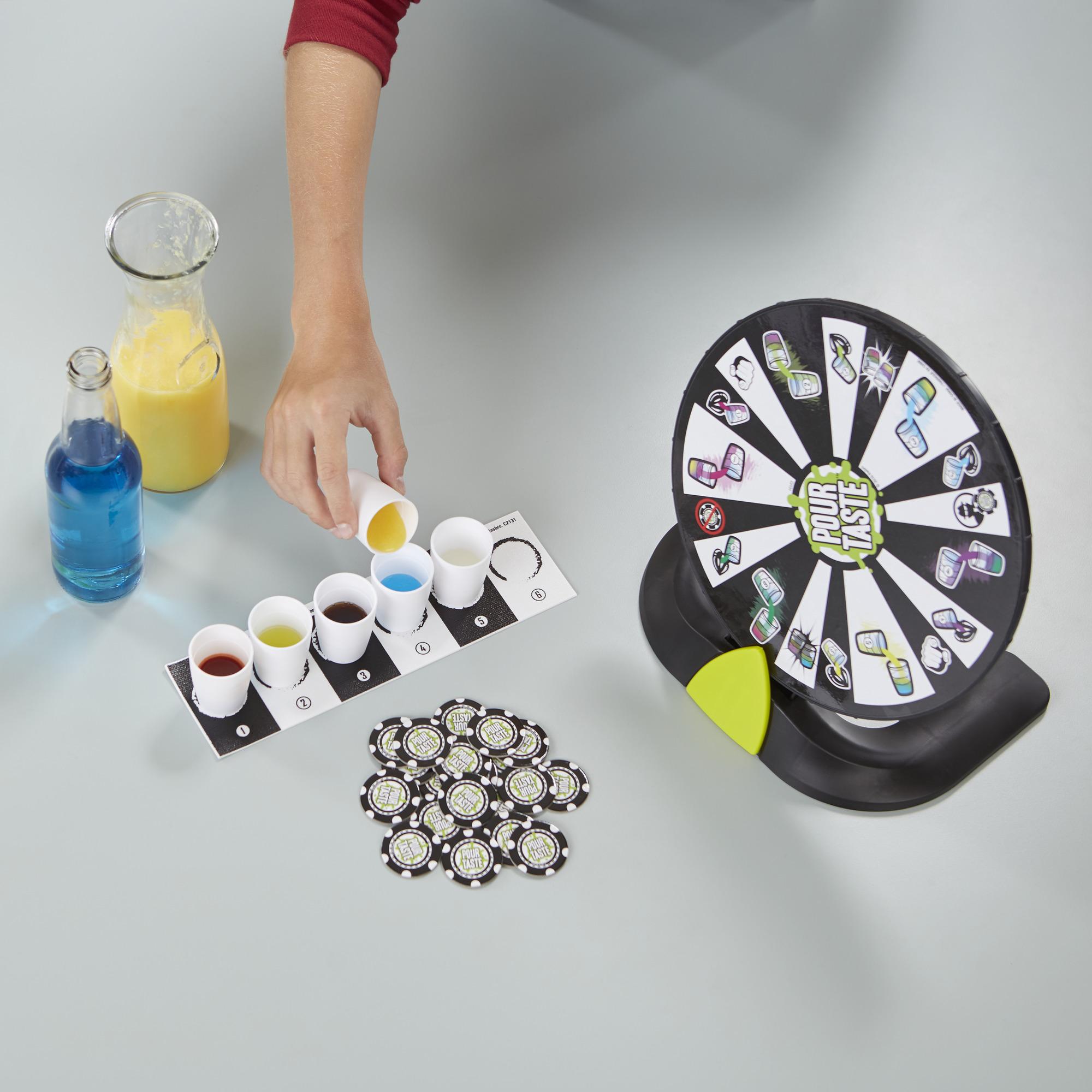 Juego De Mesa Para Todos  + juegos de mesa en VeoyCompro.net